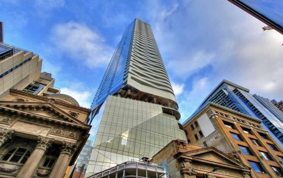 Condo Apt For Sale In Toronto , 2 Bedrooms Bedrooms, ,2 BathroomsBathrooms,Condo Apt,For Sale,3709,Yonge