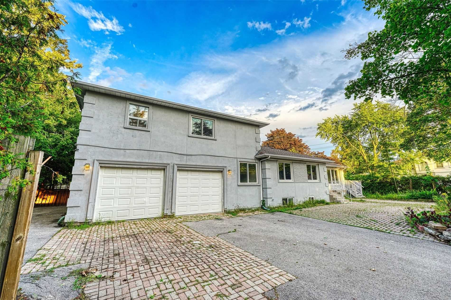 Detached house For Lease In Toronto - 144 Goulding Ave, Toronto, Ontario, Canada M2M1L6 , 2 Bedrooms Bedrooms, ,1 BathroomBathrooms,Detached,For Lease,Bsmt,Goulding