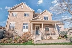Detached house For Lease In Markham - 33 Iannucci Cres, Markham, Ontario, Canada L6E0M7 , 3 Bedrooms Bedrooms, ,4 BathroomsBathrooms,Detached,For Lease,Iannucci