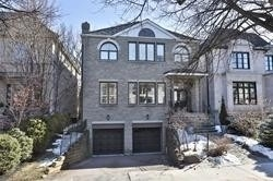Detached house For Lease In Toronto - 437 Fairlawn Ave, Toronto, Ontario, Canada M5M1T9 , 1 Bedroom Bedrooms, ,4 BathroomsBathrooms,Detached,For Lease,Fairlawn