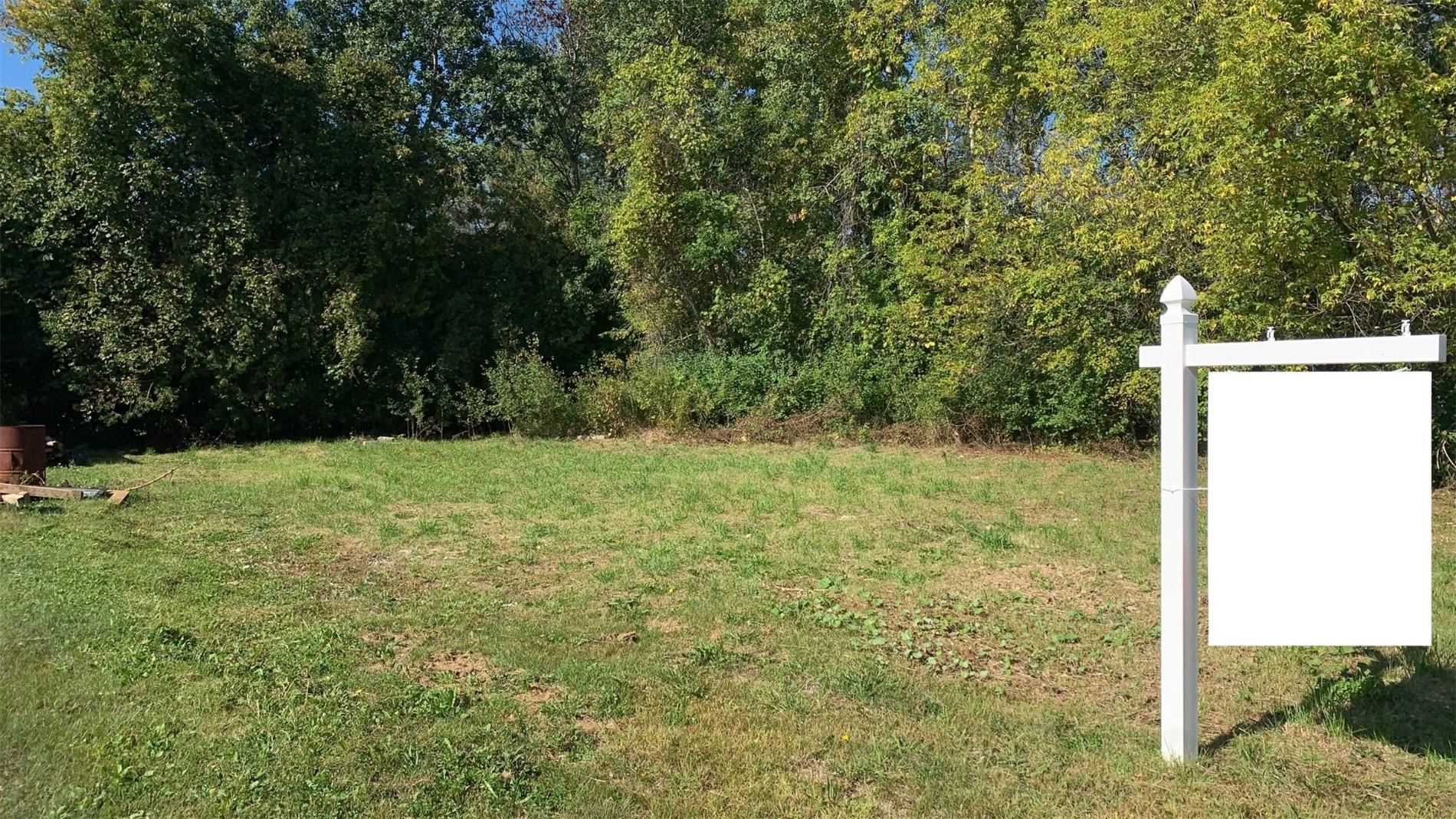 1418 Maple Way, Innisfil, Ontario L9S 4R1, ,Vacant Land,For Sale,Maple,N5374280
