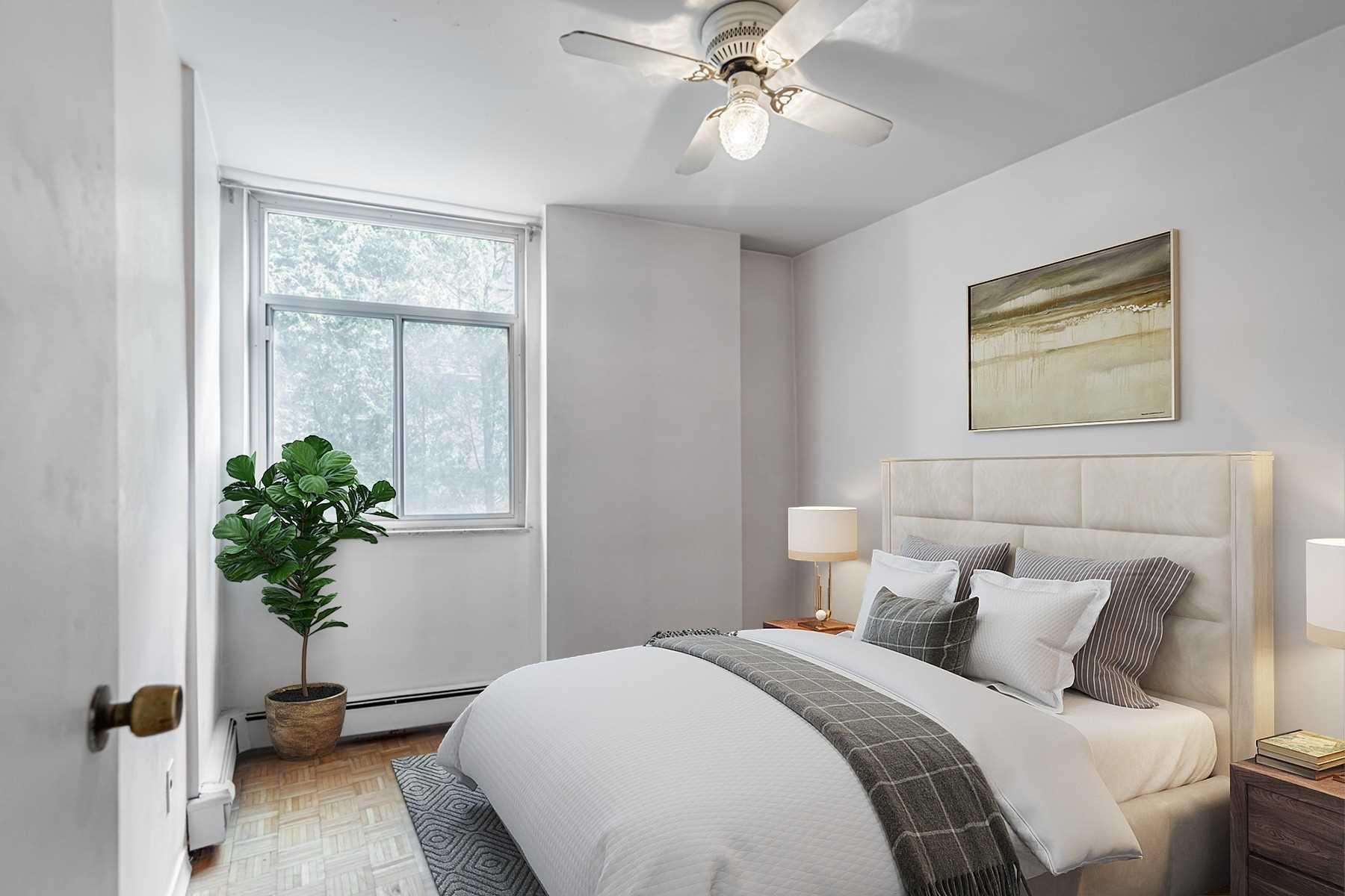 Condo Apt For Sale In Toronto , 1 Bedroom Bedrooms, ,1 BathroomBathrooms,Condo Apt,For Sale,209,Lonsdale