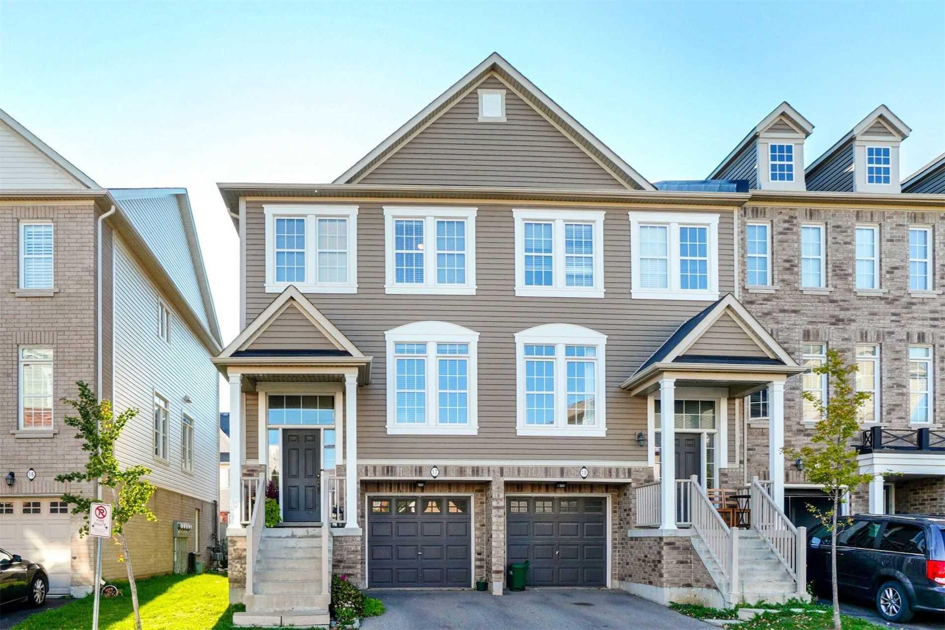 4823 Thomas Alton Blvd, Burlington, Ontario L7M0V2, 3 Bedrooms Bedrooms, ,3 BathroomsBathrooms,Condo Townhouse,For Lease,Thomas Alton,W5374335