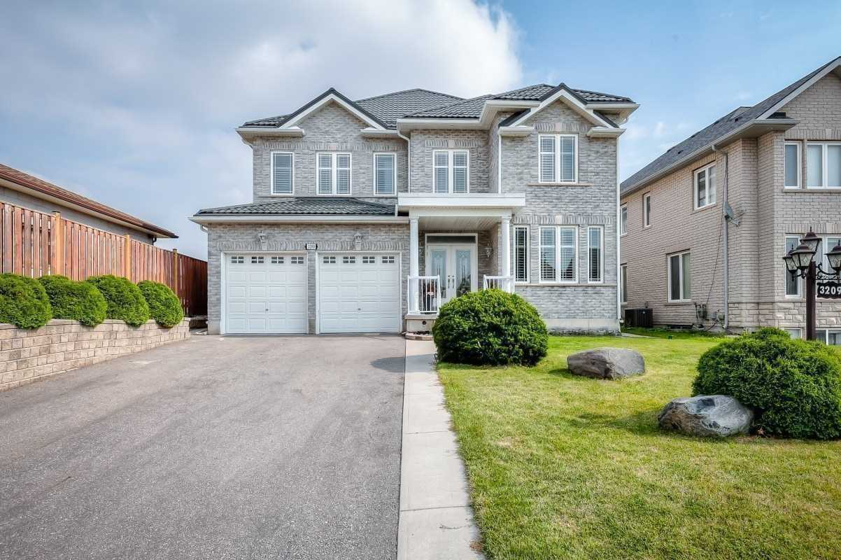 Detached house For Lease In Mississauga - 3209 Rolling Stone Crt, Mississauga, Ontario, Canada L5B4G5 , 2 Bedrooms Bedrooms, ,1 BathroomBathrooms,Detached,For Lease,Bsmt,Rolling Stone