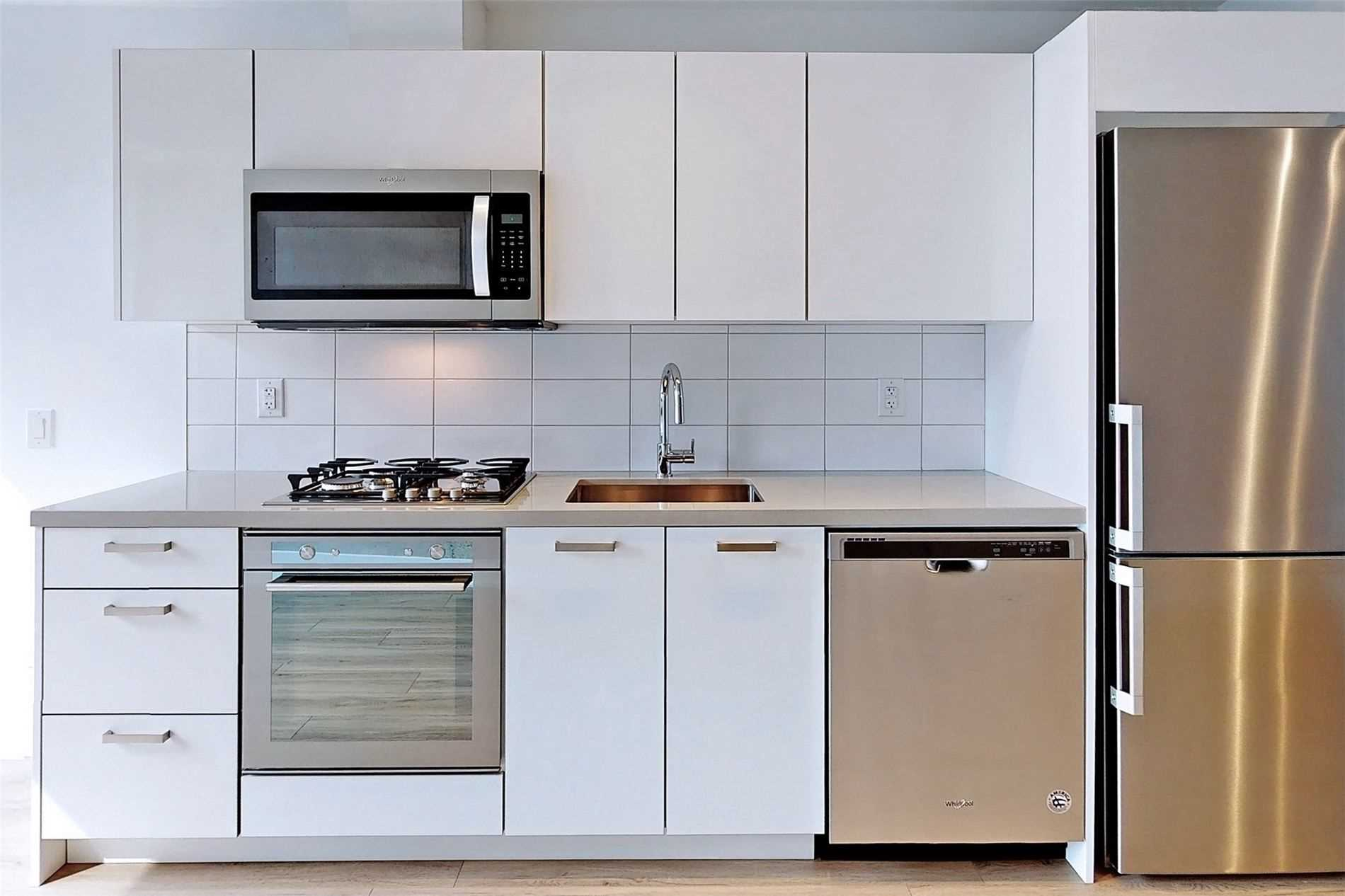 458 Richmond St, Toronto, Ontario M5V1Y1, 1 Bedroom Bedrooms, ,1 BathroomBathrooms,Condo Apt,For Lease,Richmond,C5374866