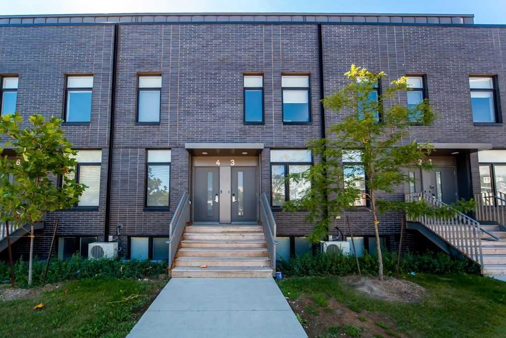 1720 Simcoe St, Oshawa, Ontario L1G0C3, 3 Bedrooms Bedrooms, ,3 BathroomsBathrooms,Condo Townhouse,For Sale,Simcoe,E5375083