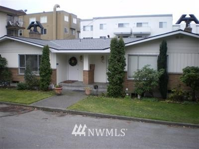 203 104th Street, Seattle, Washington 98133, ,Residential Income,For Sale,104th,NWM1841828