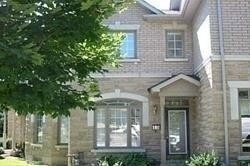 Att/row/twnhouse For Lease In Toronto , 3 Bedrooms Bedrooms, ,3 BathroomsBathrooms,Att/row/twnhouse,For Lease,Hounslow