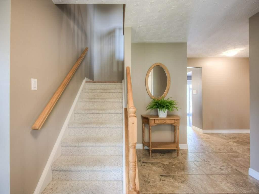 Detached house For Sale In Wilmot - 1445 Mannheim Rd, Wilmot, Ontario, Canada N0B 2H0 , 4 Bedrooms Bedrooms, ,3 BathroomsBathrooms,Detached,For Sale,Mannheim