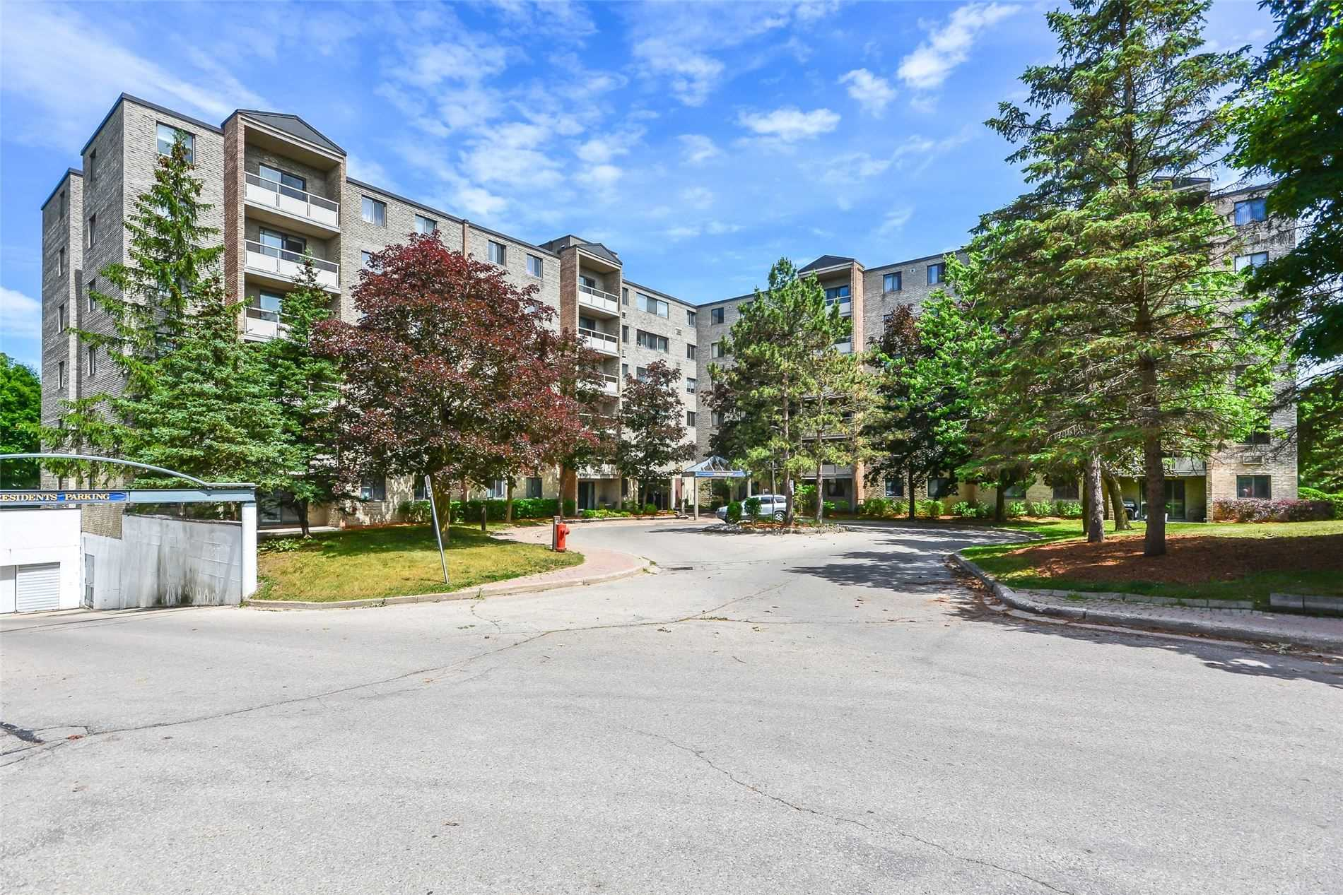 Condo Apt For Sale In Guelph , 2 Bedrooms Bedrooms, ,2 BathroomsBathrooms,Condo Apt,For Sale,602,Westwood