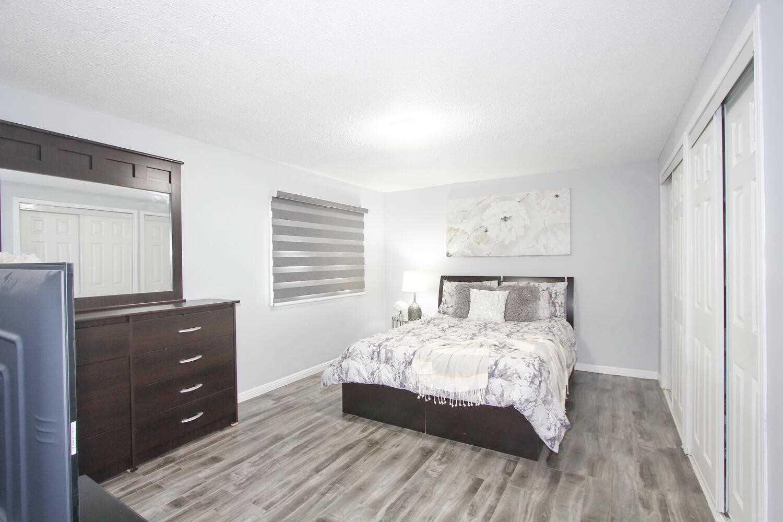 Semi-Detached For Sale In Brampton , 3 Bedrooms Bedrooms, ,3 BathroomsBathrooms,Semi-Detached,For Sale,Primrose