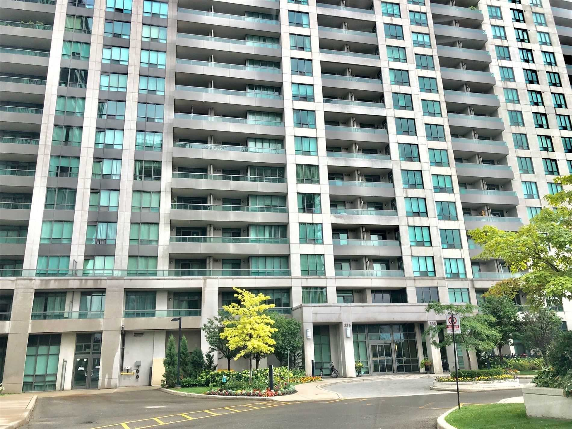 Condo Apt For Lease In Mississauga , 3 Bedrooms Bedrooms, ,2 BathroomsBathrooms,Condo Apt,For Lease,2212,Rathburn