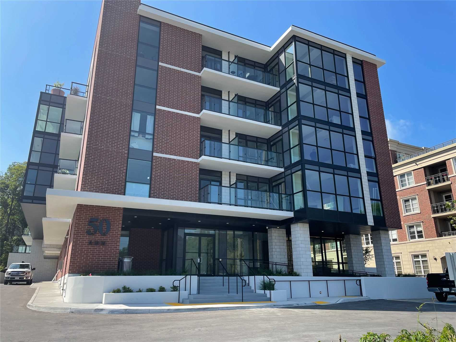 Condo Apt For Lease In Caledon , 2 Bedrooms Bedrooms, ,2 BathroomsBathrooms,Condo Apt,For Lease,206,Ann