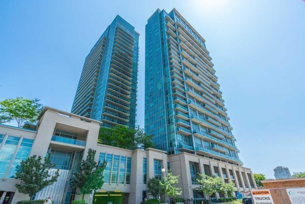 Condo Apt For Sale In Toronto , 1 Bedroom Bedrooms, ,1 BathroomBathrooms,Condo Apt,For Sale,2201,Legion Road North