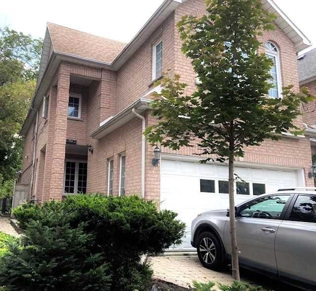 Link For Lease In Mississauga , 4 Bedrooms Bedrooms, ,2 BathroomsBathrooms,Link,For Lease,Princess