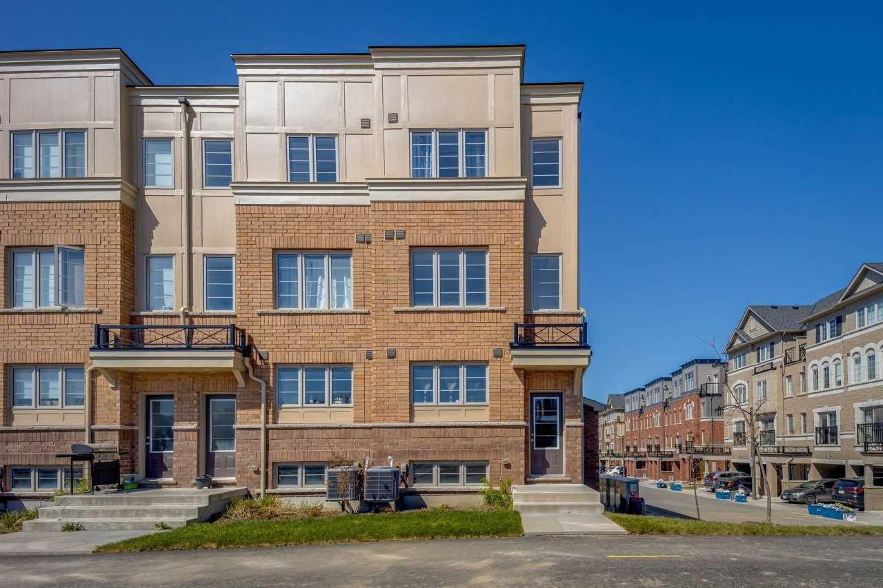 2510 Rosedrop Path, Oshawa, Ontario L1L 0L2, 4 Bedrooms Bedrooms, ,3 BathroomsBathrooms,Att/row/twnhouse,For Lease,Rosedrop,E5375984