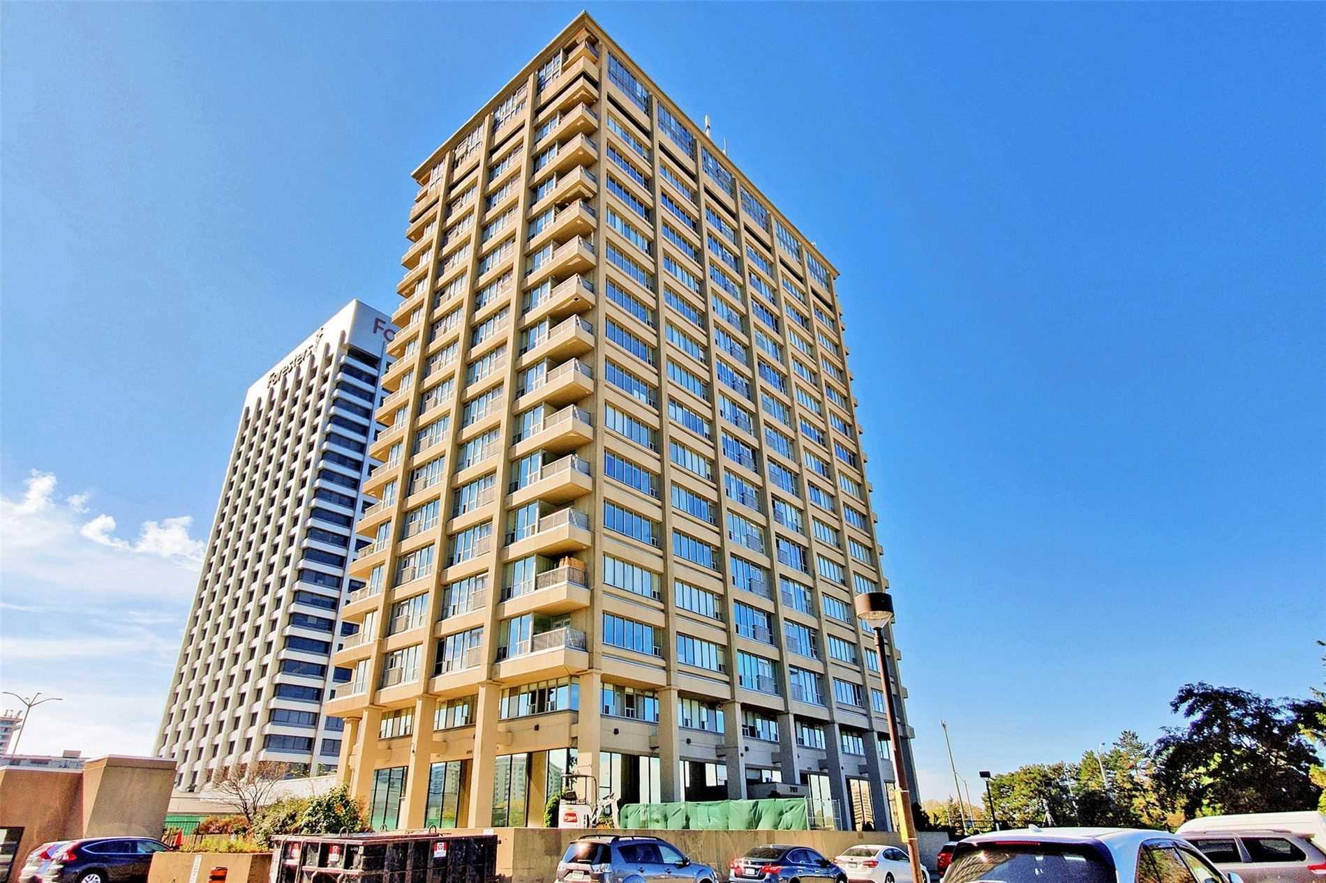 797 Don Mills Rd, Toronto, Ontario M3C1V2, 2 Bedrooms Bedrooms, 6 Rooms Rooms,2 BathroomsBathrooms,Condo Apt,For Sale,Don Mills,C5376623