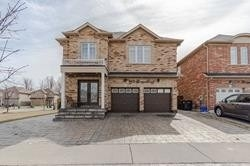 Detached house For Lease In Mississauga - 472 Briggs (Lower) Crt, Mississauga, Ontario, Canada L5W0C5 , 2 Bedrooms Bedrooms, ,2 BathroomsBathrooms,Detached,For Lease,Basemen,Briggs (Lower)