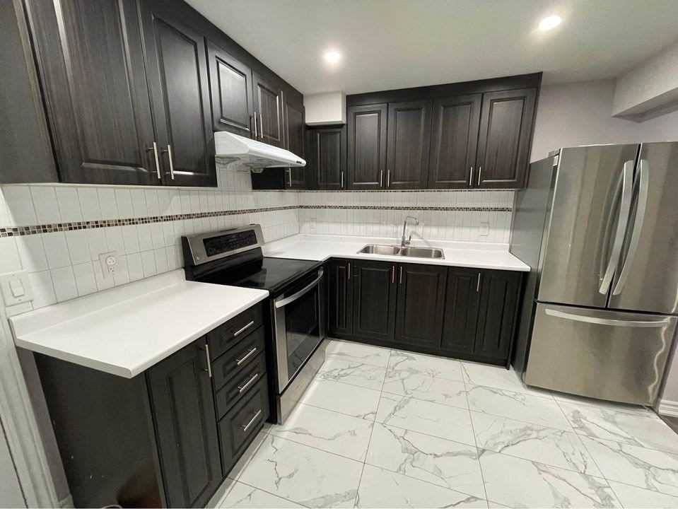 Lower Level For Lease In Brampton , 2 Bedrooms Bedrooms, ,2 BathroomsBathrooms,Lower Level,For Lease,Yardmaster