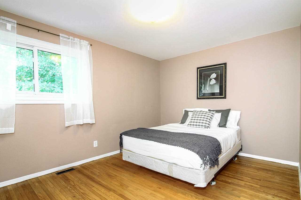 Detached house For Lease In Toronto - 61 Kentish Cres, Toronto, Ontario, Canada M1S2Z3 , 3 Bedrooms Bedrooms, ,3 BathroomsBathrooms,Detached,For Lease,Kentish