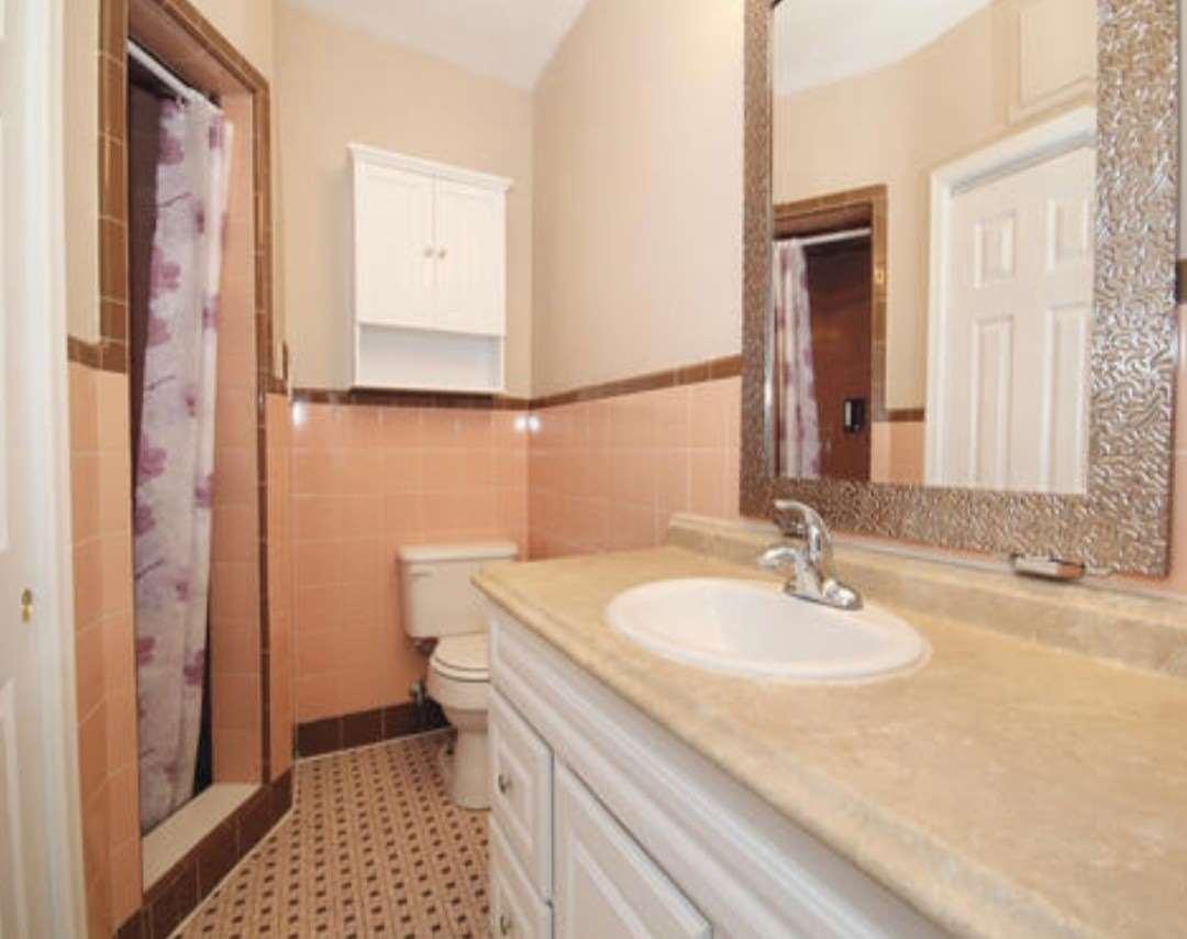 Triplex For Lease In Toronto , 3 Bedrooms Bedrooms, ,2 BathroomsBathrooms,Triplex,For Lease,3rd Flr,Pannahill