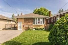 Detached house For Lease In Toronto - 62 Lombardy Cres, Toronto, Ontario, Canada M1K4N9 , 3 Bedrooms Bedrooms, ,1 BathroomBathrooms,Detached,For Lease,Lombardy