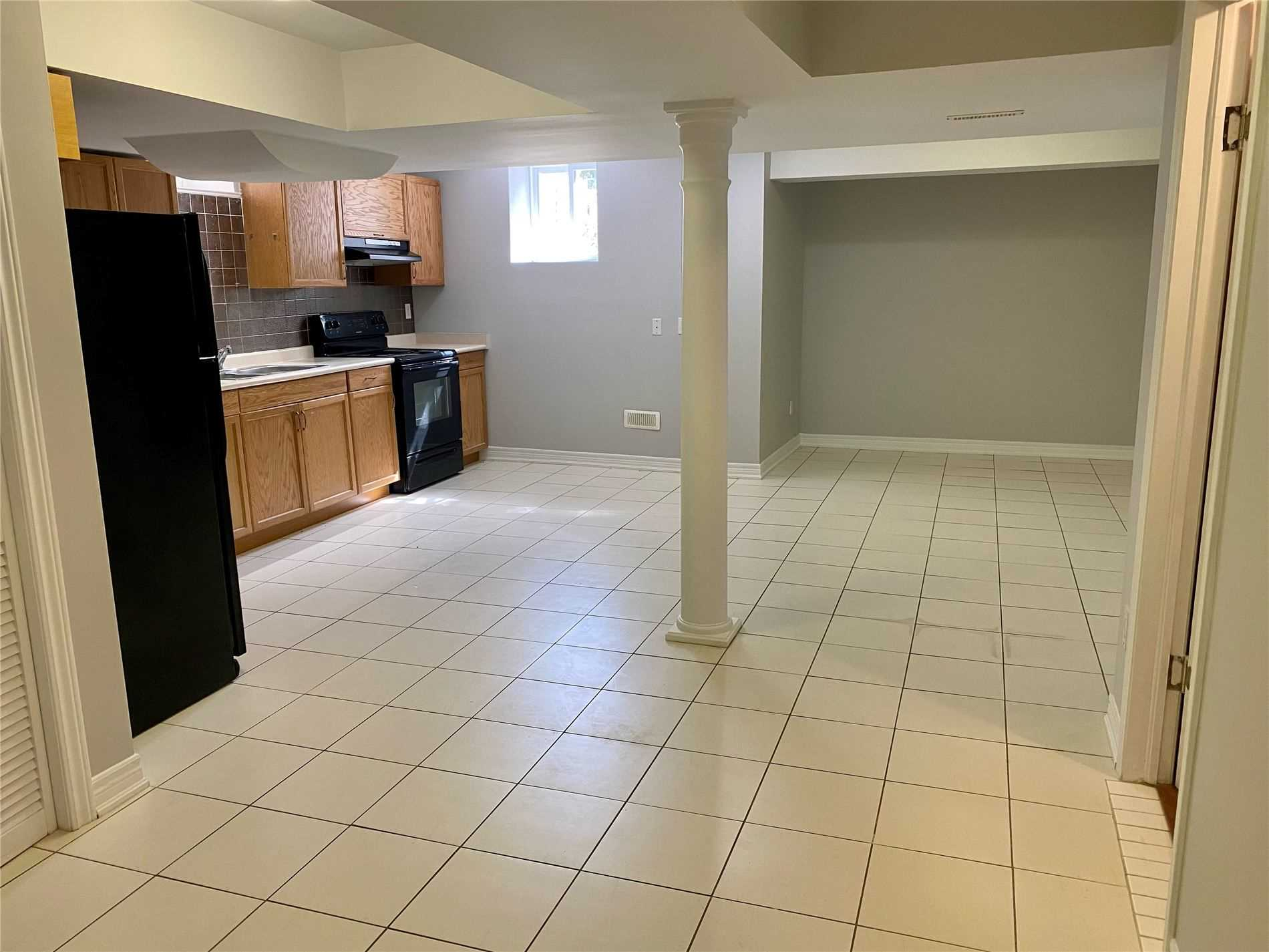 Detached house For Lease In Vaughan - 45 Noble Prince Pl, Vaughan, Ontario, Canada L4H1S5 , 2 Bedrooms Bedrooms, ,1 BathroomBathrooms,Detached,For Lease,Noble Prince