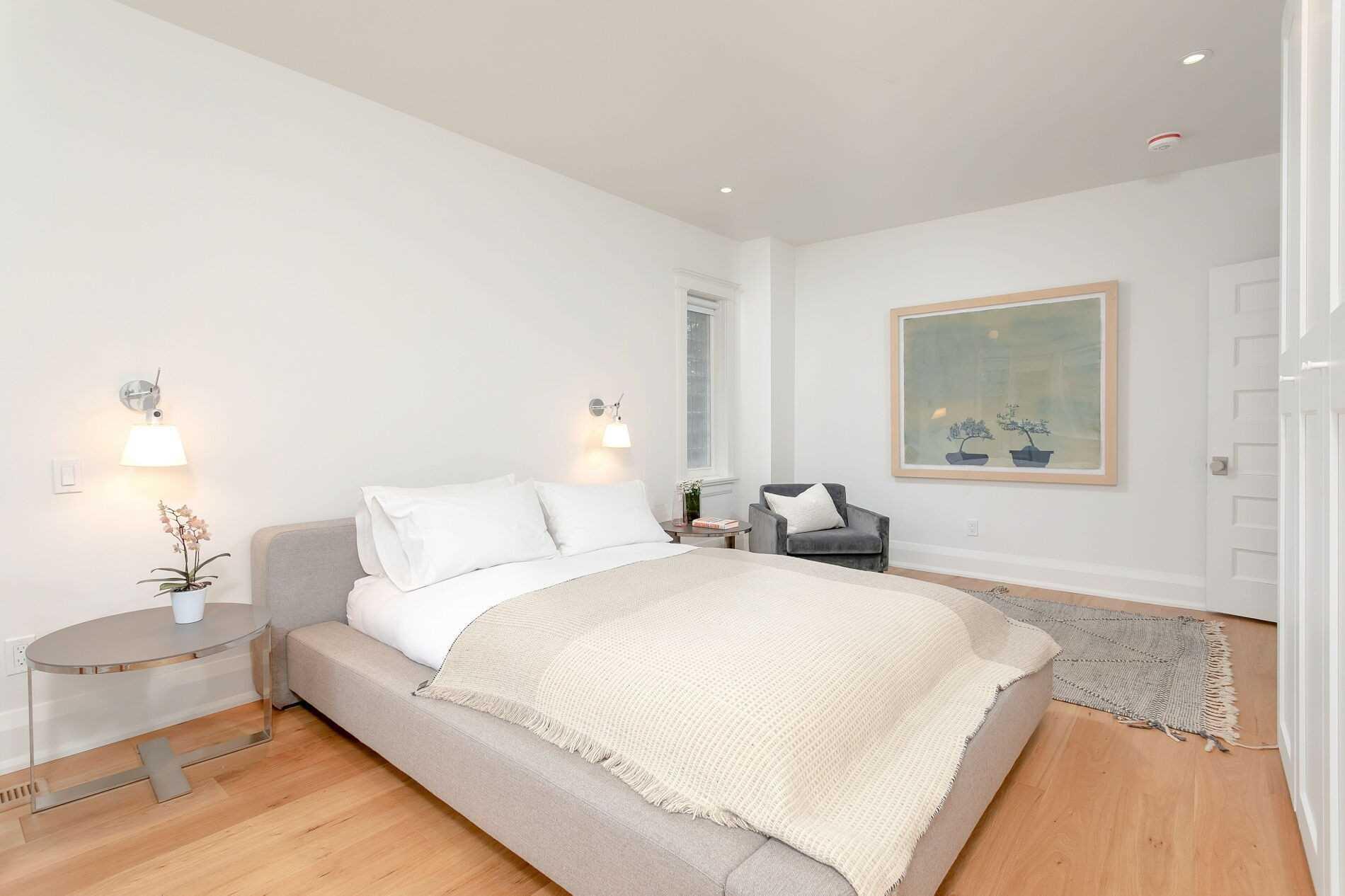 Upper Level For Lease In Toronto , 2 Bedrooms Bedrooms, ,1 BathroomBathrooms,Upper Level,For Lease,2nd Flr,Howard Park