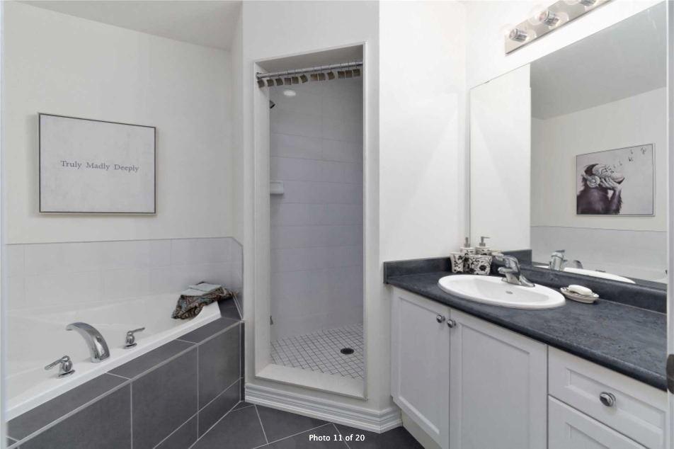 Att/row/twnhouse For Lease In Brampton , 4 Bedrooms Bedrooms, ,4 BathroomsBathrooms,Att/row/twnhouse,For Lease,Coastline