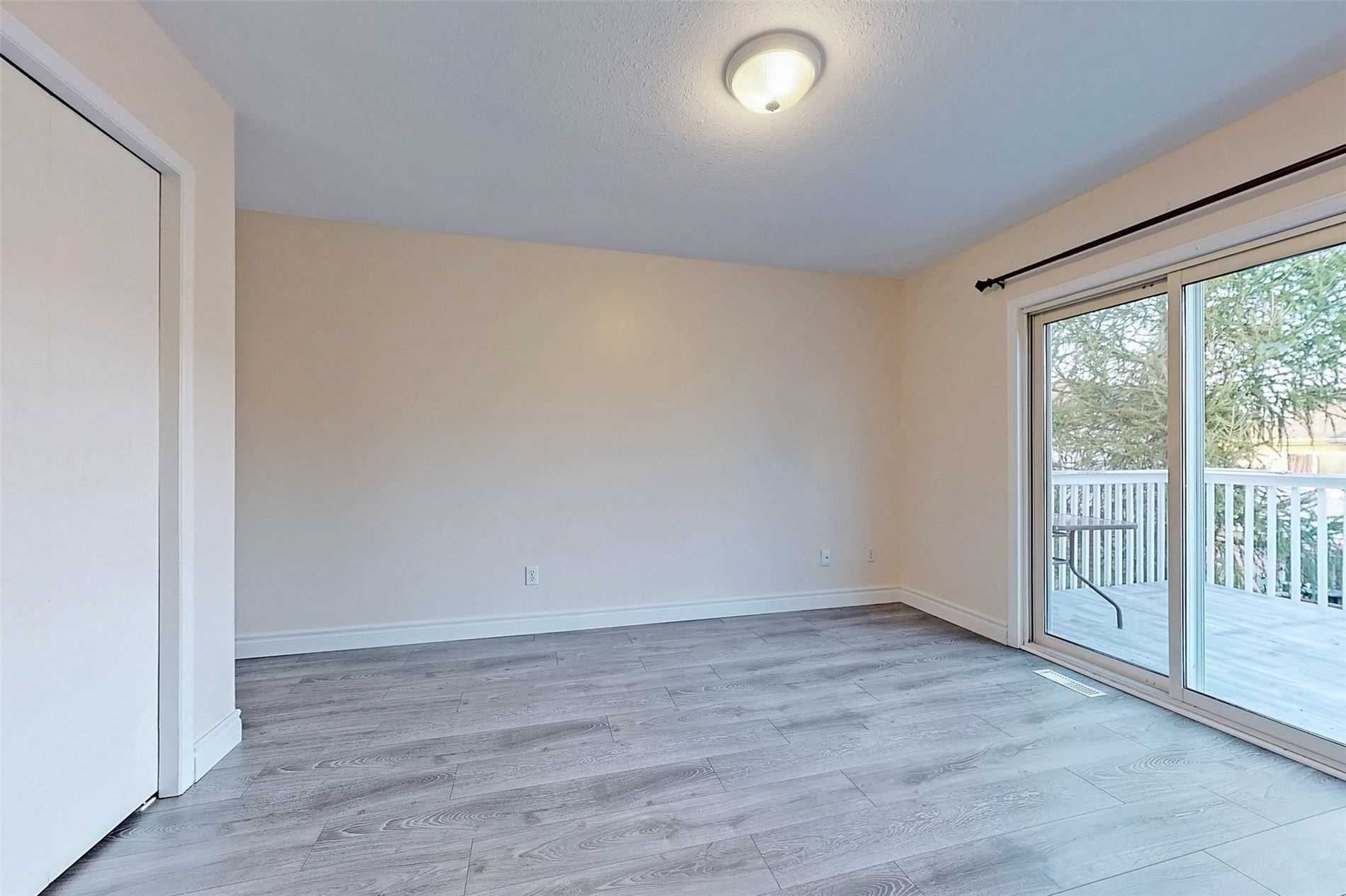 Detached house For Lease In London - 1090 Farnsborough Cres, London, Ontario, Canada N5V 4Y9 , 3 Bedrooms Bedrooms, ,2 BathroomsBathrooms,Detached,For Lease,Farnsborough