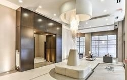 Condo Apt For Sale In Toronto , 2 Bedrooms Bedrooms, ,2 BathroomsBathrooms,Condo Apt,For Sale,517,Glebe