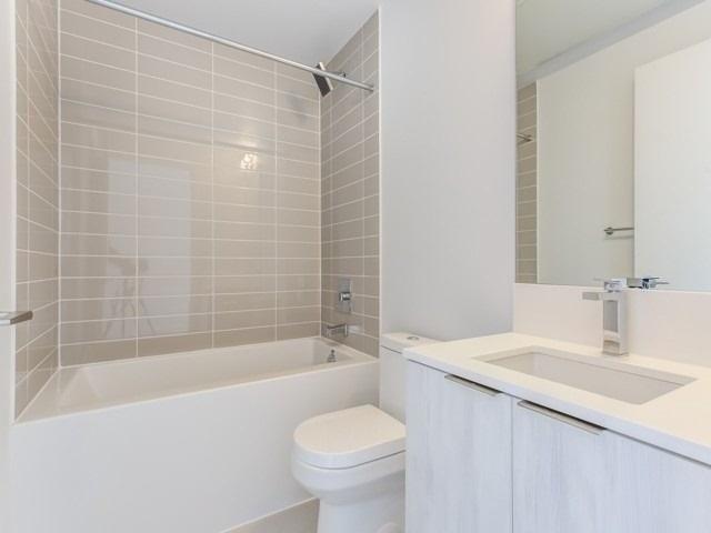 Condo Apt For Lease In Toronto , 1 Bedroom Bedrooms, ,1 BathroomBathrooms,Condo Apt,For Lease,5507,Dundas