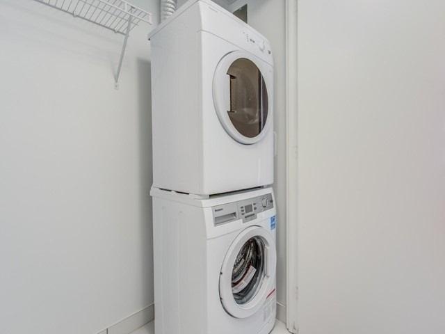 Condo Apt For Lease In Toronto , 1 Bedroom Bedrooms, ,1 BathroomBathrooms,Condo Apt,For Lease,5615,Dundas