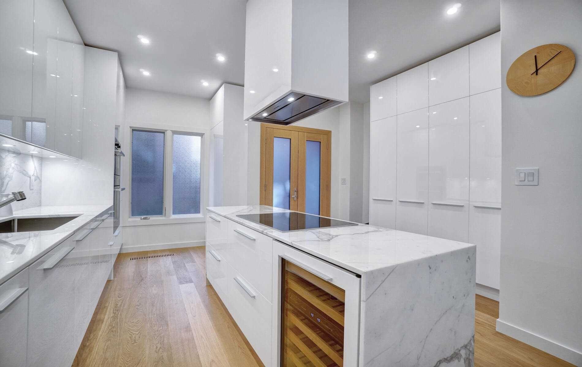 Condo Townhouse For Sale In Toronto , 3 Bedrooms Bedrooms, ,3 BathroomsBathrooms,Condo Townhouse,For Sale,Tranby