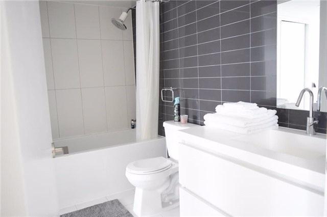 Condo Apt For Sale In Toronto , 1 Bedroom Bedrooms, ,1 BathroomBathrooms,Condo Apt,For Sale,708,Queens Wharf