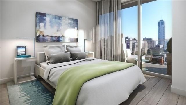 Condo Apt For Sale In Toronto , 2 Bedrooms Bedrooms, ,2 BathroomsBathrooms,Condo Apt,For Sale,Ph10 Nt,Broadway