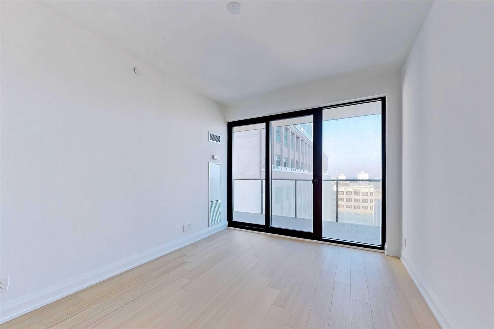 Condo Apt For Lease In Toronto , 2 Bedrooms Bedrooms, ,3 BathroomsBathrooms,Condo Apt,For Lease,2510,Foxbar