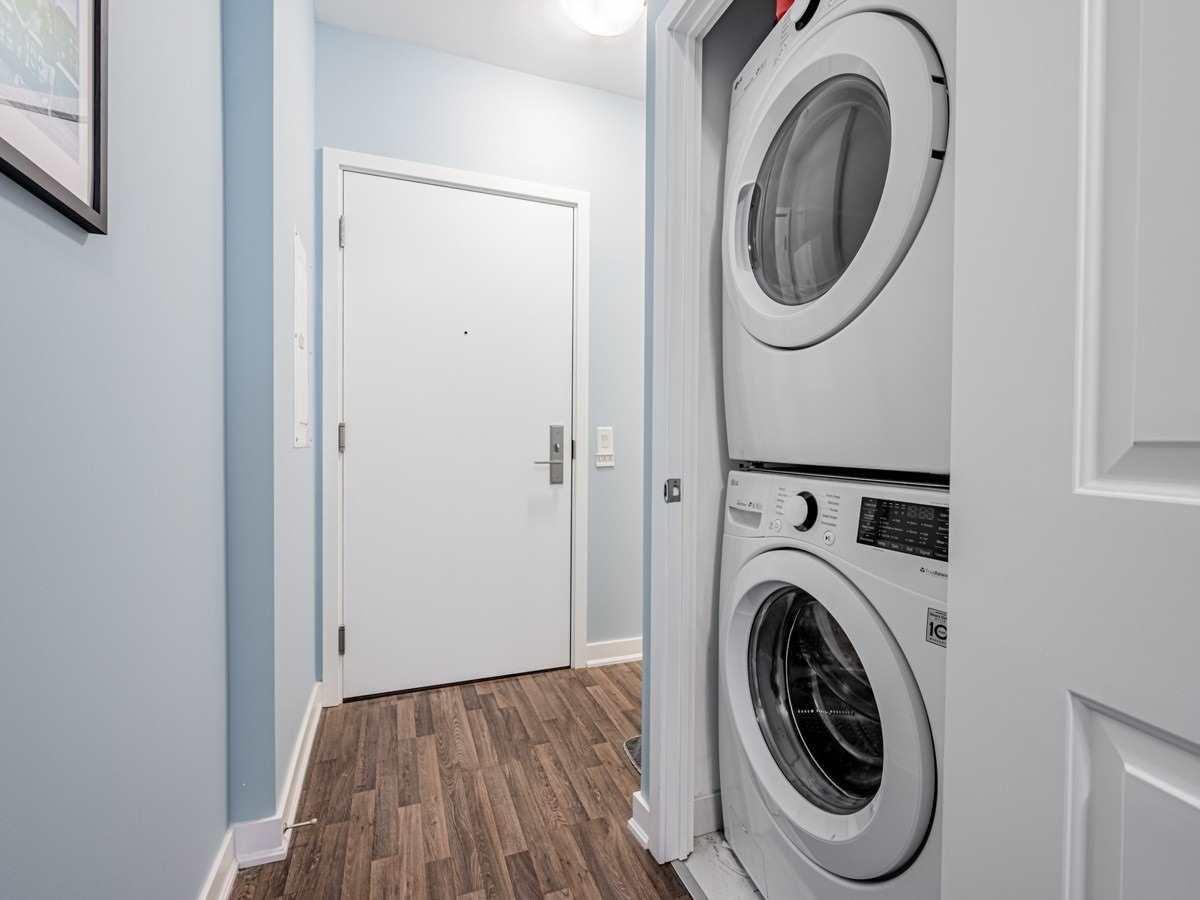 Condo Apt For Sale In Toronto , 1 Bedroom Bedrooms, ,1 BathroomBathrooms,Condo Apt,For Sale,306,Parliament