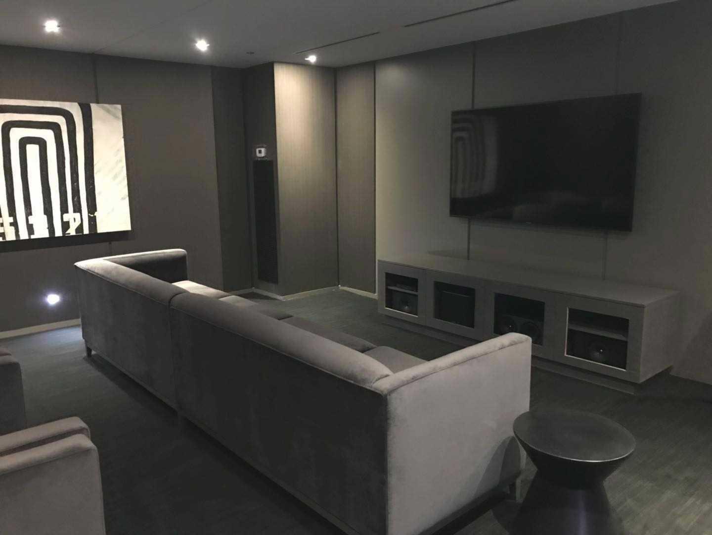 Condo Apt For Lease In Toronto , 1 Bedroom Bedrooms, ,1 BathroomBathrooms,Condo Apt,For Lease,3107,Mcgill