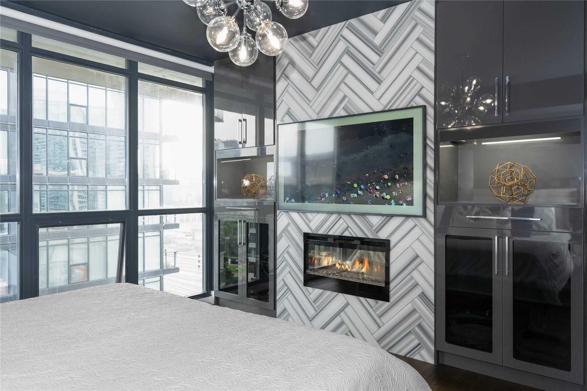 Condo Apt For Sale In Toronto , 3 Bedrooms Bedrooms, ,3 BathroomsBathrooms,Condo Apt,For Sale,817,Telegram