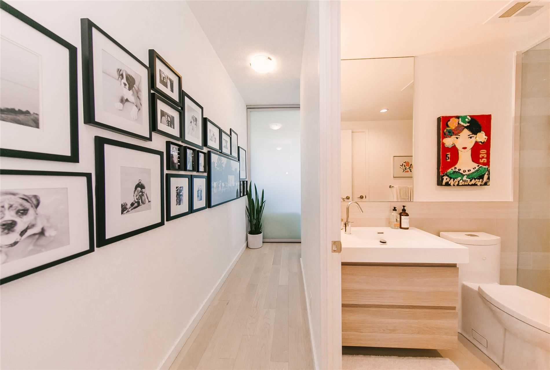 Condo Apt For Sale In Toronto , 2 Bedrooms Bedrooms, ,2 BathroomsBathrooms,Condo Apt,For Sale,1407,Cherry