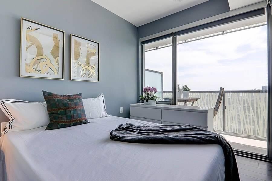 Condo Apt For Lease In Toronto , 2 Bedrooms Bedrooms, ,1 BathroomBathrooms,Condo Apt,For Lease,4005,Charles