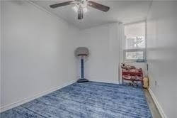 Comm Element Condo For Lease In Toronto , 2 Bedrooms Bedrooms, ,2 BathroomsBathrooms,Comm Element Condo,For Lease,414,Ling