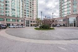 Condo Apt For Sale In Toronto , 2 Bedrooms Bedrooms, ,1 BathroomBathrooms,Condo Apt,For Sale,303,Lee Centre