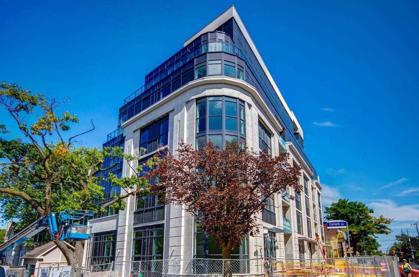 1400 Kingston Rd, Toronto, Ontario M1N1R3, 1 Bedroom Bedrooms, ,2 BathroomsBathrooms,Condo Apt,For Sale,Kingston,E5378017