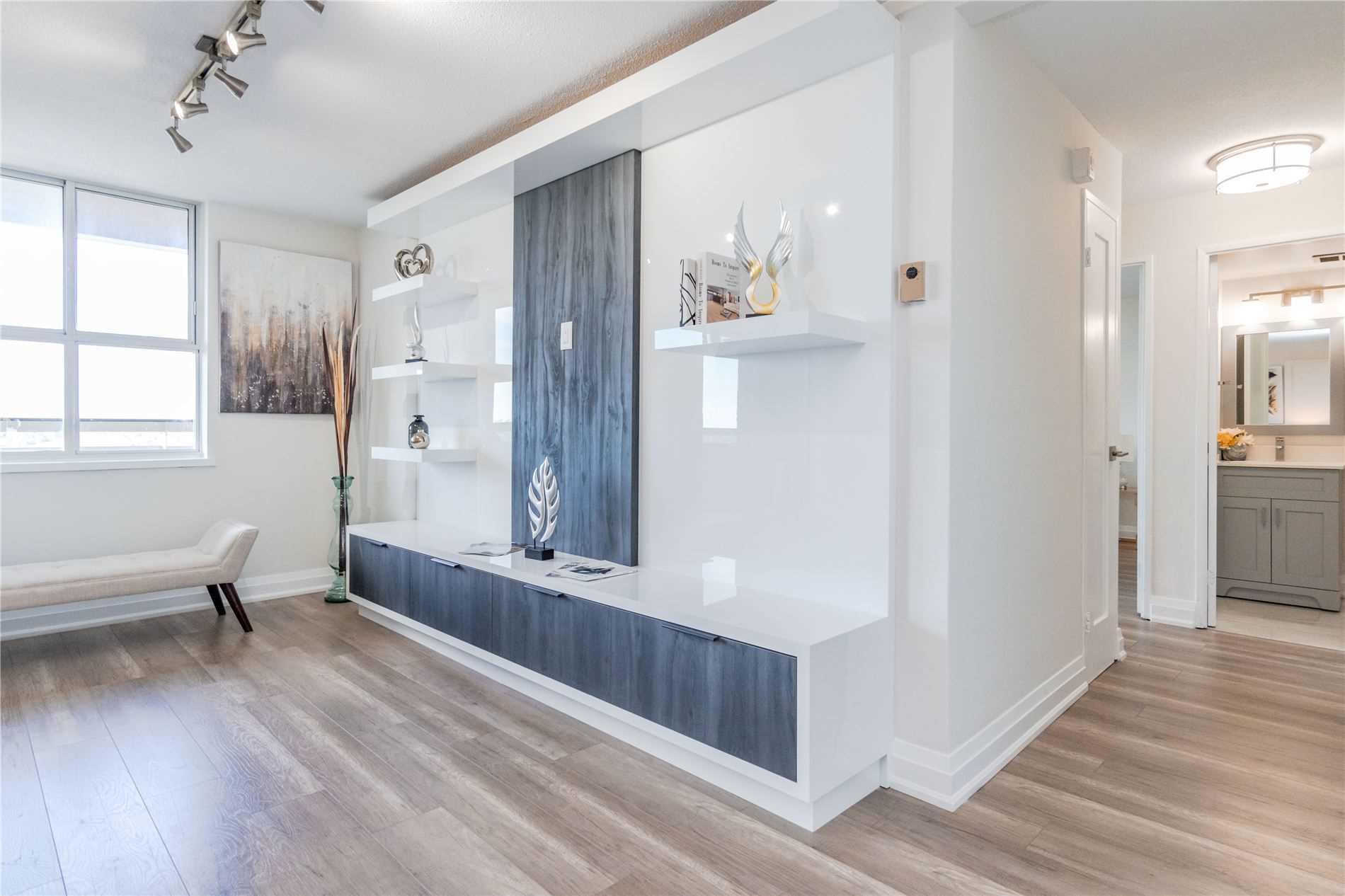 Condo Apt For Sale In Markham , 2 Bedrooms Bedrooms, ,2 BathroomsBathrooms,Condo Apt,For Sale,1409,Inverlochy
