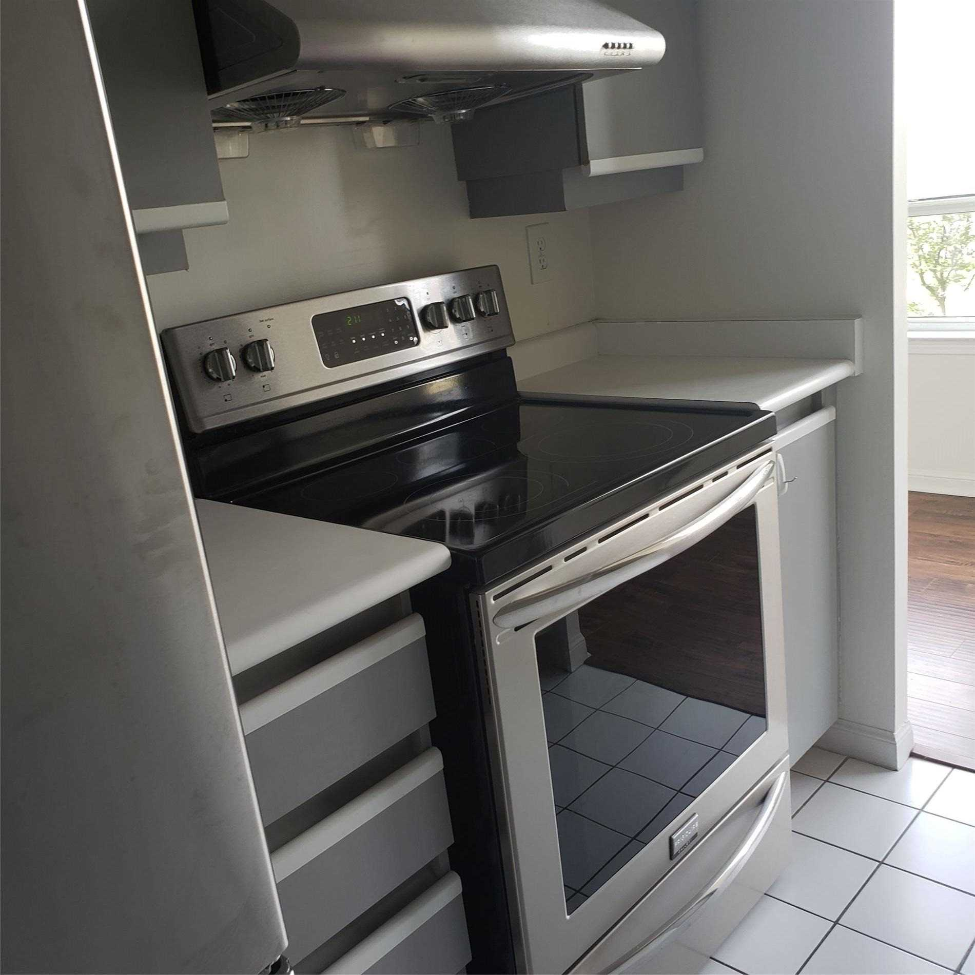 Condo Apt For Sale In Mississauga , 2 Bedrooms Bedrooms, ,1 BathroomBathrooms,Condo Apt,For Sale,314,Webb