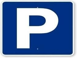 Parking Space For Sale In Mississauga , ,Parking Space,For Sale,P2 #35,Grand Park