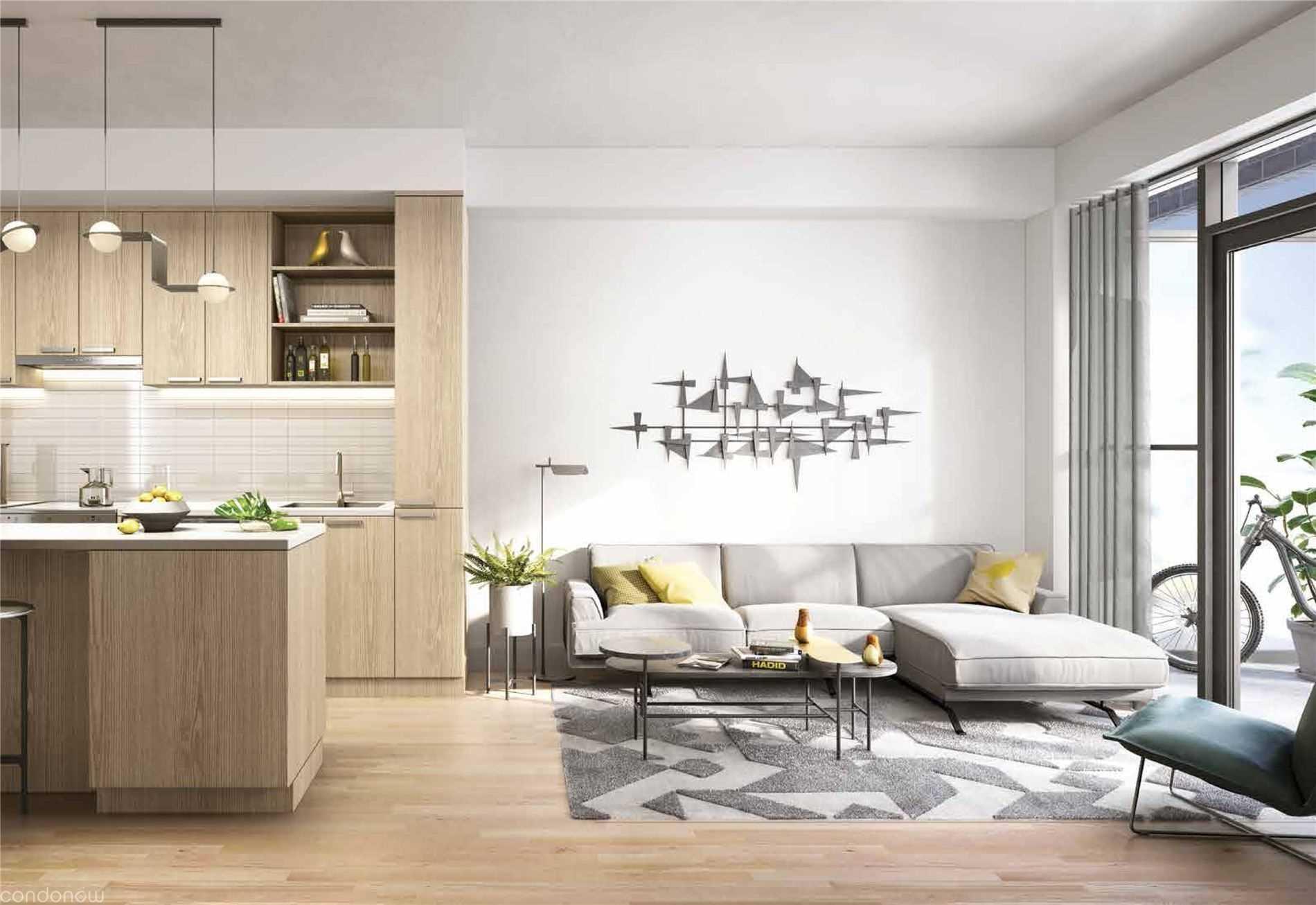 Condo Apt For Sale In Toronto , 2 Bedrooms Bedrooms, ,2 BathroomsBathrooms,Condo Apt,For Sale,225,Keele