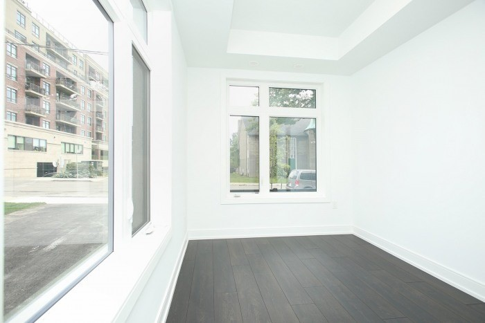 Condo Townhouse For Lease In Toronto , 2 Bedrooms Bedrooms, ,2 BathroomsBathrooms,Condo Townhouse,For Lease,#2,Long Branch